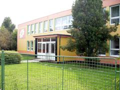 MŠ Kopretinka